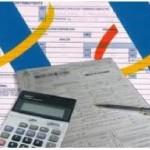 Aunque Hacienda lo requiera no es obligatorio presentar el desglose de llamadas de las facturas de los teléfonos