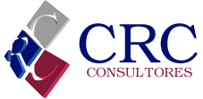 Asesoría contable, laboral, jurídica y fiscal