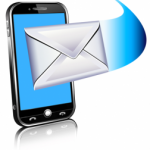 El correo electrónico o el móvil particular no es exigible por la empresa