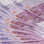 SE LIMITARA EL PAGO EN EFECTIVO A LOS 1000 EUROS